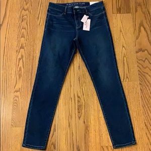 Juicy couture jegging's NWT